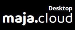 majacloud_desktop