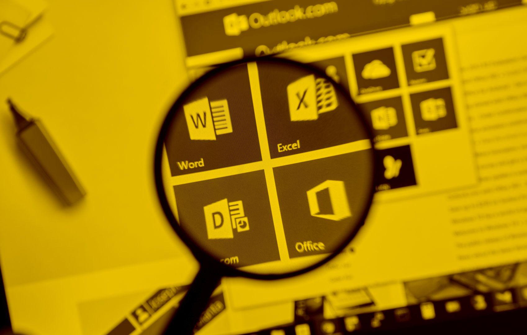 Desktop as a Service mit Office in der maja.cloud