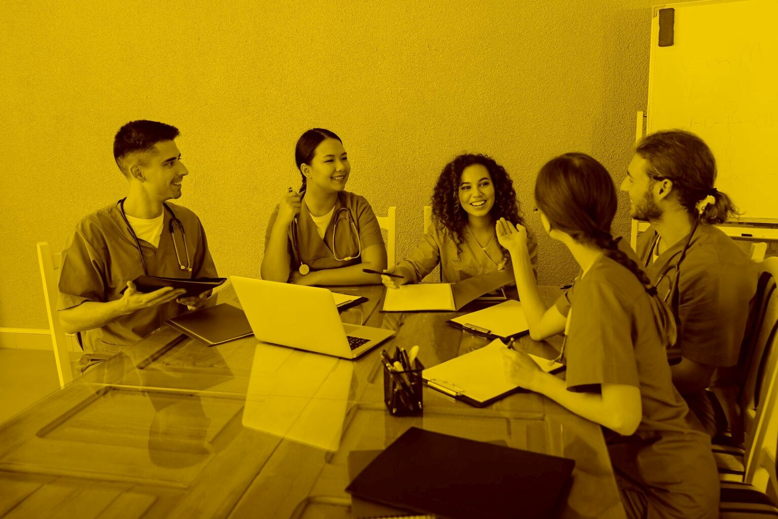 seminar- pflegerinnen- easysoft-in-der- maja.cloud