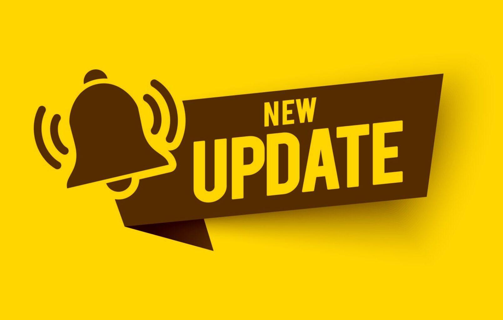 Update in der maja.cloud sorgt für mehr Sicherheit