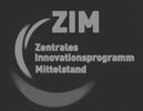 N_ZIM_grau-1