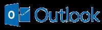 Outlook in der Cloud