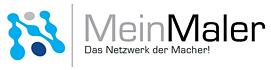 Logo-Mein-Maler