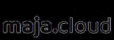 majacloud_logo_desktop
