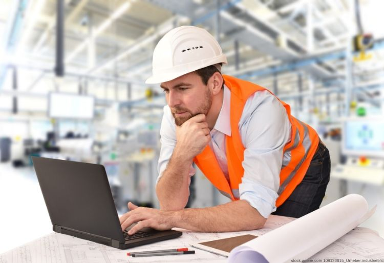 VARIO Software – Warenwirtschaft und ERP in der unabhängigen Maja.Cloud